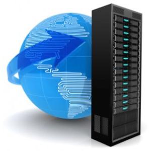 как дать себе админку если ты сервер на хостинге